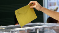 AKP Büyükçekmece'de seçimin iptalini talep etti