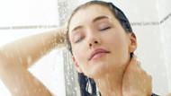 Duş alırken ilk yıkadığınız yer karakterinizi belli ediyor!