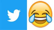 Twitter tarihinin en komik 10 paylaşımı