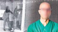 Profesör Hasan Bilgili'nin utanç kliniği: Tecavüz, dayak..