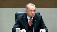 Erdoğan: 14 bin oyla seçimi kazandım demeye hiç kimsenin hakkı yok