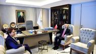Meral Akşener: AKP kazanana kadar İstanbul'da seçimleri tekrarlar
