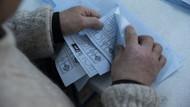 İstanbul seçmeninin yüzde 70'i seçim tekrarı istemiyor