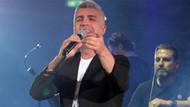 Özcan Deniz'in İsrail konseri Yeni Şafak'ı kızdırdı