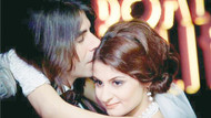 Rockçı Metin Türkcan çocuğunun velayetini almak için eski eşine dava açtı