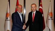 İnce'den Erdoğan'a milli irade çağrısı: 1 oyla bile seçim kazanılır, kaybedilir