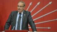 CHP: AKP İstanbul'da seçimi çalmaya çalışıyor