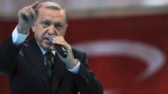 AKP'de seçim yenilgisi nasıl analiz ediliyor?