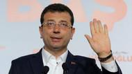 CHP'nin 55 il başkanından İstanbul kararı