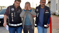 Son dakika: 59 eski polis FETÖ'den gözaltına alındı