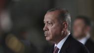 Erdoğan kaybetti diyen AKP'li eski Bakan kim?