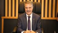 CHP'nin AK Parti'den aldığı belediyeye ilk günden haciz