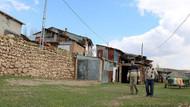 300 nüfuslu köyde her 4 kişiden biri doktor