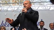 İçişleri Bakanı Soylu: Seçimlerde İstanbul'da hile, suistimal ve yolsuzluk yapıldı