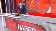 Fatih Portakal: Yeniden seçim olursa Binali Bey aday olmaz