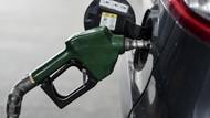 Son dakika: Benzin ve motorine yeni zam