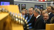 AKP'li başkan: 31 Mart yerel seçimleri için bazı ilçelerde yanlış adaylar olmuş olabilir