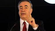 Mustafa Cengiz: Hakemler kura ile seçilsin