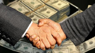 7 bankaya dövizde hile iddiası ile ceza geliyor!