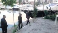 Kemal Kılıçdaroğlu'na gizli takip mi yapıldı?