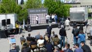 Kosova, adını Guinness rekorlarına yazdırdı