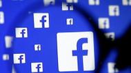 Türkiye'den Facebook'a 1 milyon 650 Bin lira ceza