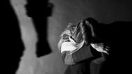 Manisa'da iki kız çocuğuna cinsel istismarda bulunan  kişiye tutuklama