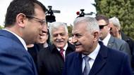AKP içinde İmamoğlu'nun 5 puan öne geçtiği, iptalle büyük riske girildiği konuşuluyor