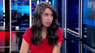 Gazeteci Canan Coşkun serbest bırakıldı