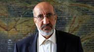 Abdurrahman Dilipak: Yandaş medya AKP'nin sırtında kambur gibi duruyor