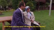 Ekrem İmamoğlu Anneler Günü'nü kutladı