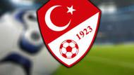 Süper Toto Süper Lig'de son durum