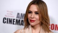 Alyssa Milano'dan kürtaj yasağına tepki: Seks grevi yapalım