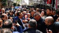 Kulis: CHP 23 Haziran seçim çalışmaları için bu hafta sahaya inecek
