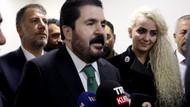 AKP'li Sayan: HDP'nin içinde çok iyi niyetli siyasetçiler var; Öcalan, PKK'ya ayar çekmeye çalışıyor