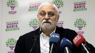 HDP İmamoğlu'nu destekleyecek mi? Açıklama geldi