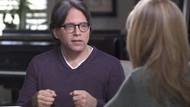 NXVIM: 3 farklı belgesel ekibinin takip ettiği seks tarikatı lideri davası