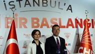 Kaftancıoğlu: Sloganımızı da çalmaya çalışacaklar, dikkat