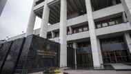 Dünya yazarı Aktaş'tan bomba Merkez Bankası iddiası: Dövizini sıfırladı