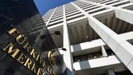 Reuters MB'nin ihtiyat akçesi bütçeye aktarılacak dedi; ekonomistlerden tepki geldi