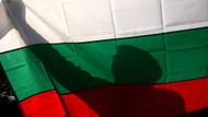 Eski Bulgar Dışişleri Bakanı Stalev'ın, Türkçe eğitim yorumu