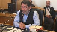 Saldırıya uğrayan Yeniçağ yazarı Demirağ: Daha çok konuşacağım
