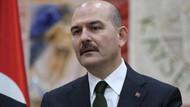 Odatv iddiası: Sabah ve ATV'de Süleyman Soylu yasağı