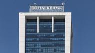 Halkbank'ın kârında büyük düşüş