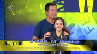 Acun Ilıcalı TV8'in iki günlük reklam gelirini Fenerbahçe'ye bağışladı