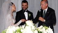 Alişan'dan Erdoğan'a daha güzel olacak desteği