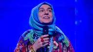 Eftalya Fettahoğlu Benimle Söyle yarışmasına damga vurdu