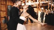 Gelin ve damat düğünün ortasında cinsel ilişkiye giriyor! İşte birbirinden tuhaf cinsel gelenekler
