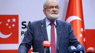 Saadet Partisi'nden 23 Haziran kararı