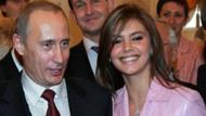 Vladimir Putin 6. kez baba mı oldu?